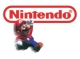 Nintendo on Gamewise