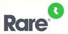 Rare Ltd.