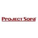 Project Sora