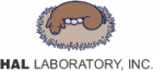 HAL Laboratory