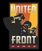 United Front Games
