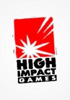 High Impact Games