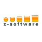 Z-Software