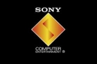 Sony Computer Entertainment India