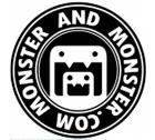 Monster and Monster