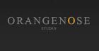 Orangenose Studios
