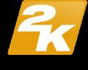 2K Australia