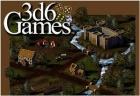 3d6 Games