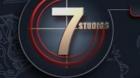 7 Studios