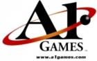 A1 Games