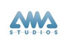 AMA Studios