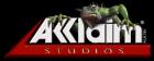 Acclaim Studios Austin