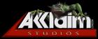 Acclaim Studios London