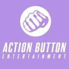 Action Button Entertainment