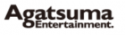 Agatsuma Entertainment