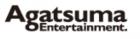 Agatsuma Entertainment