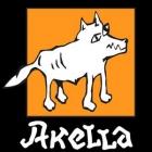 Akella