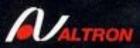 Altron Corporation