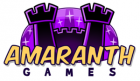 Amaranth Games