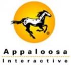 Appaloosa Interactive