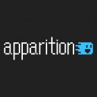 Apparition Games