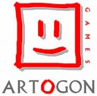 Artogon Games