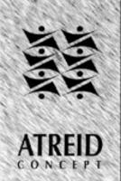 Atreid Concept SA