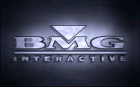 BMG Interactive Entertainment