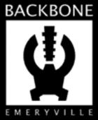 Backbone Emeryville