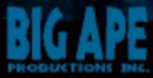 Big Ape Productions