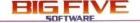 Big Five Software