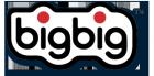 Bigbig Studios