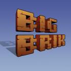 BigBrik Games