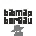 Bitmap Bureau
