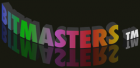 Bitmasters