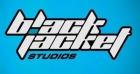 Black Jacket Studios