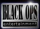 Black Ops Entertainment