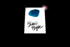 Blue Byte Software