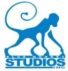 Blue Monkey Studios