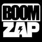 BoomZap Entertainment