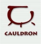 Cauldron Ltd.