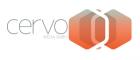 Cervo Media