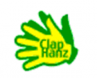 Clap Hanz