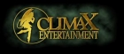 Climax Entertainment