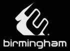 Codemasters Birmingham