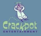 Crackpot Entertainment