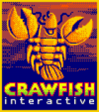 Crawfish Interactive