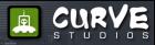 Curve Studios