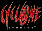 Cyclone Studios