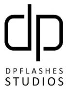DPFlashes Studios